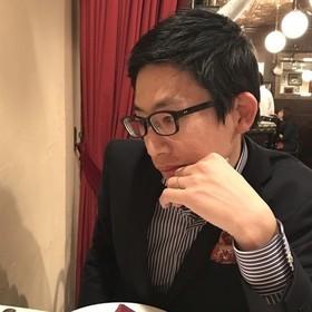 Sekino Hirofumiのプロフィール写真
