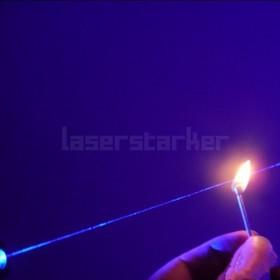 laserhandschuhe zhangのプロフィール写真