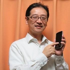 戸田 龍のプロフィール写真