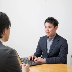 高塚 修治のプロフィール写真