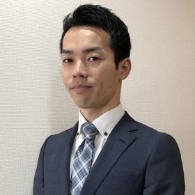 冨田 翔悟のプロフィール写真