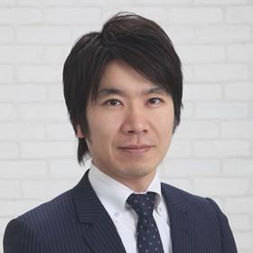 吉行 信夫のプロフィール写真
