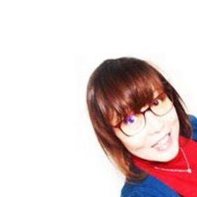 工藤 和子のプロフィール写真