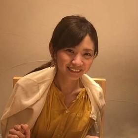 秋元 可奈のプロフィール写真