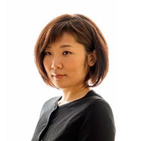 鈴木 麻記子のプロフィール写真
