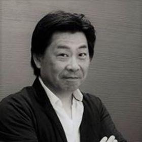 石井 啓介のプロフィール写真