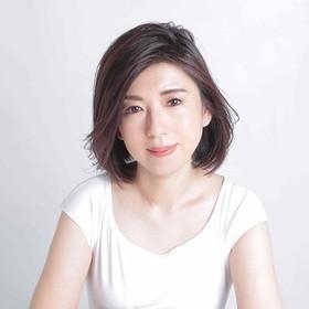 鶴巻 美和のプロフィール写真