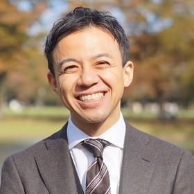 日月 俊輔のプロフィール写真