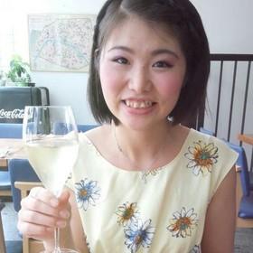 米原 えり子のプロフィール写真