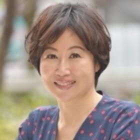 尾見 京子のプロフィール写真