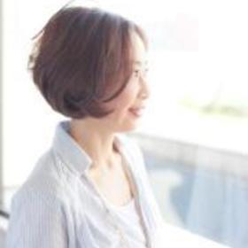Shirai Sayokoのプロフィール写真