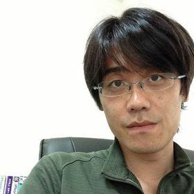 Takamura Masahideのプロフィール写真