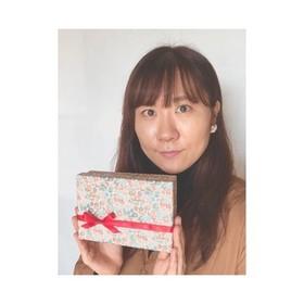ジェイミー・ルーカス Yukinaのプロフィール写真