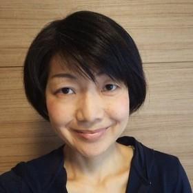 冨木 裕子のプロフィール写真