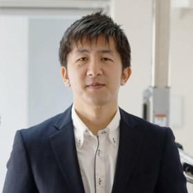井上 大輔のプロフィール写真