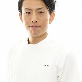 松井 真澄のプロフィール写真