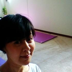 兵藤 恵のプロフィール写真