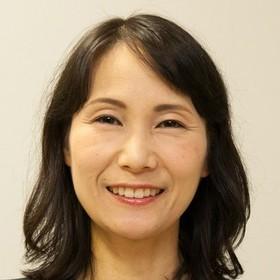 井上 マリのプロフィール写真