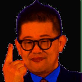 岩田 泰行のプロフィール写真