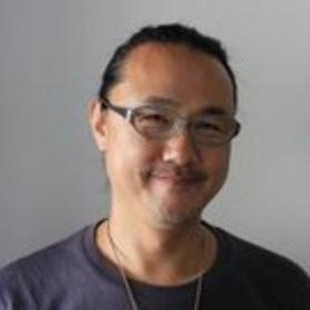 山川 ジャッキーのプロフィール写真