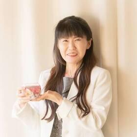Minako Kakuoのプロフィール写真