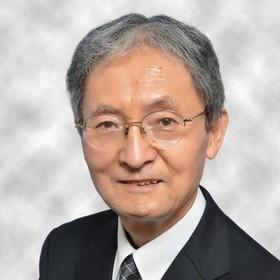石川 勳のプロフィール写真