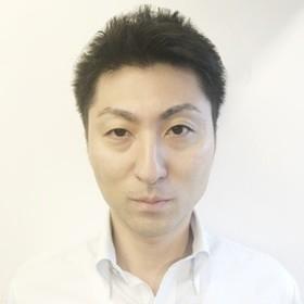飯島 勇希のプロフィール写真