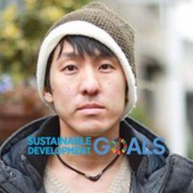 大坂 将斗のプロフィール写真