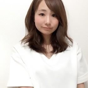 藤村 恵理のプロフィール写真