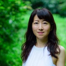 三嶋 かよのプロフィール写真