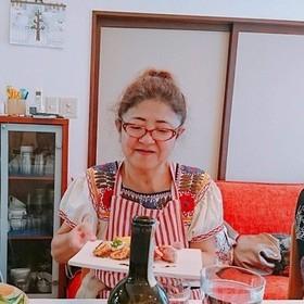 Takashina Yuko LUEのプロフィール写真