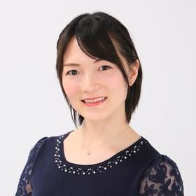 Haku Chieのプロフィール写真