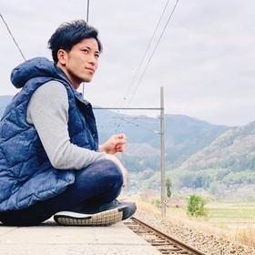楠瀬 勇のプロフィール写真
