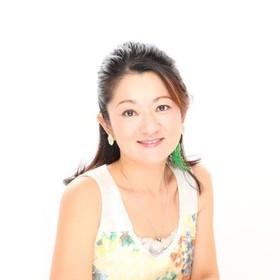 アチエン よう子のプロフィール写真