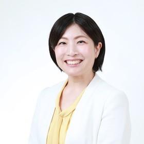 三浦 峰子のプロフィール写真
