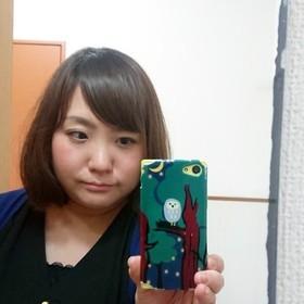 箱屋 椿のプロフィール写真