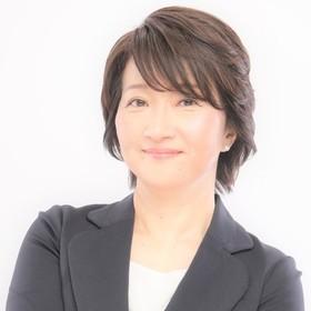 パンダナ 智恵子のプロフィール写真