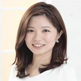 村上 正子のプロフィール写真