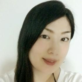 山本 彩のプロフィール写真