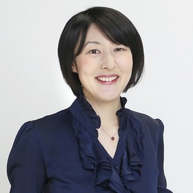 豊田 明日香のプロフィール写真
