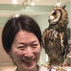 講師 Norikoのプロフィール写真