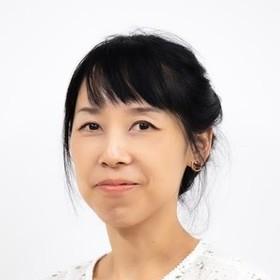 稲井 恵子のプロフィール写真