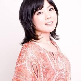 南 寿美香のプロフィール写真