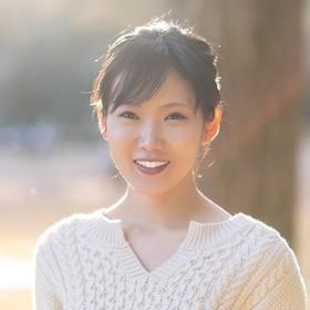 SUZUKI AYUMIのプロフィール写真