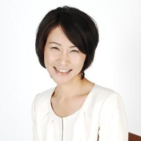 石岡 真理子のプロフィール写真