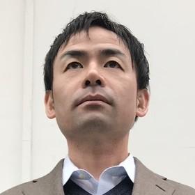 瀧内 健大のプロフィール写真