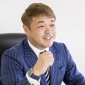 中尾 誠一のプロフィール写真