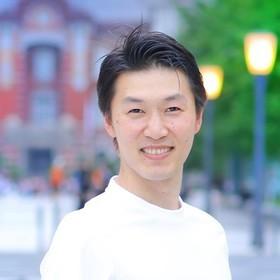 桐生 賢のプロフィール写真