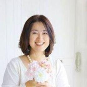 櫻木 裕子のプロフィール写真