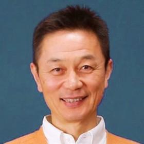 米戸 誠治のプロフィール写真